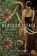 Rebeccas Tale