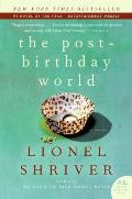 The Post-Birthday World (P.S.)