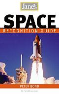 Jane's Space Recognition Guide (Jane's Space Recognition Guide)