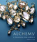 Alchemy A Passion For Jewels