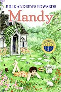 Mandy (Julie Andrews Collection) Cover