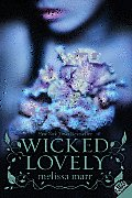 Wicked Lovely 01