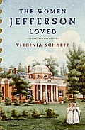 Women Jefferson Loved