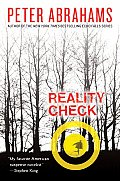 Reality Check (Laura Geringer Books)
