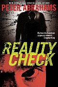 Reality Check (10 Edition) Cover