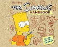 Simpsons Handbook Secret Tips From The Pros