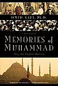 Memories of Muhammad (09 Edition)