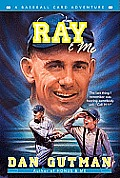 Ray & Me (Baseball Card Adventures) Cover