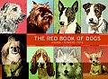 Red Book Of Dogs