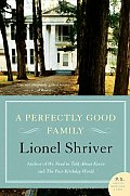 A Perfectly Good Family (P.S.) Cover