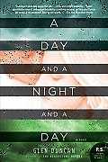 A Day and a Night and a Day (P.S.) Cover