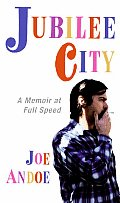 Jubilee City A Memoir At Full Speed