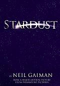 Stardust (Movie Tie-In Teen Edition)