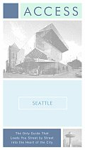 Access Seattle 6th Edition