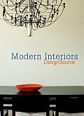 Modern Interiors Designsource (DesignSource)