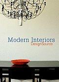 Modern Interiors Designsource (DesignSource)