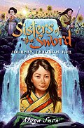 Sisters of the Sword 3 Journey Through Fire
