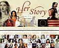 Her Story: A Timeline of the Women Who Changed America