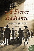 A Fierce Radiance (P.S.) Cover