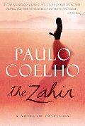 Zahir A Novel of Obsession