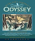 Tales from the Odyssey Audio Collection
