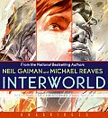 Interworld 01 Unabridged