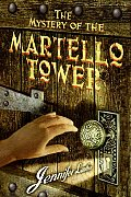 Mystery Of The Martello Tower