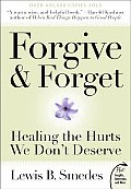 Forgive and Forget (07 Edition)