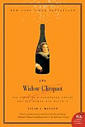 Widow Clicquot