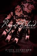 Vampire Kisses 06 Royal Blood