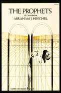 Prophets Volume 1