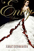 Envy: A Luxe Novel (Luxe)