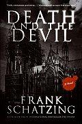 Death & The Devil