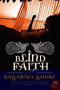 Blind Faith (P.S.)