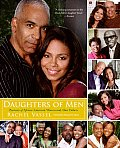 Daughters of Men Portraits of African American Women & Their Fathers