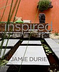 Inspired: The Ideas That Shape & Create My Design
