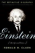 Einstein The Life & Times