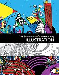 The Sourcebook of Contemporary Illustration