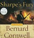 Sharpe's Fury: Barossa, 1811