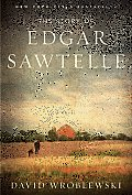 The Story of Edgar Sawtelle Cover