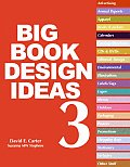 Big Book of Design Ideas 3 (09 Edition)