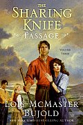 Passage Sharing Knife 03