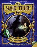 Magic Thief 01