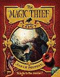 Magic Thief 02 Lost