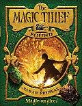 Magic Thief 03 Found