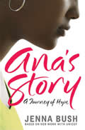 Anas Story A Journey of Hope