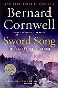 Sword Song Battle For London Saxon 04