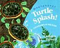 Turtle Splash!: Countdown at the Pond