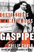 Gaspipe Casso
