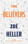 The Believers: A Novel Cover